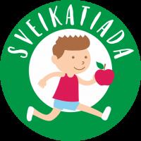 2020-09-18_12.30_Sveikatiada logo PNG